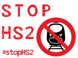 StopHS2sidebar