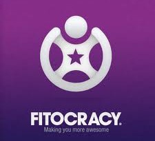 Final Day: Fitocracy