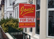 What to look for in an Estate Agent when selling your house