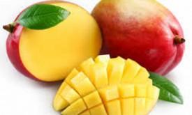 Hey Mango