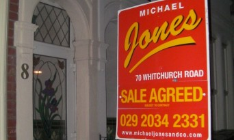 How to manage your Estate Agent: Stats, Viewings, Feedback